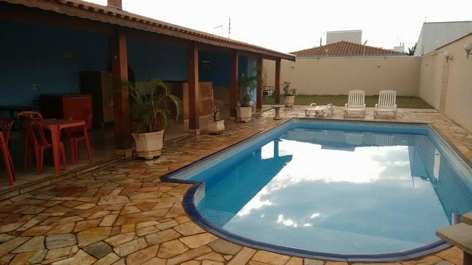Rea de lazer s o gabriel ancap imobiliaria for Casas con piscina baratas barcelona